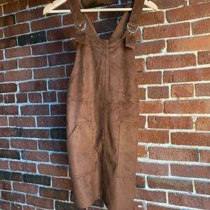 Primary dress NWT